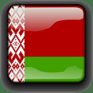 Flag_Belarus_Wit_Rusland