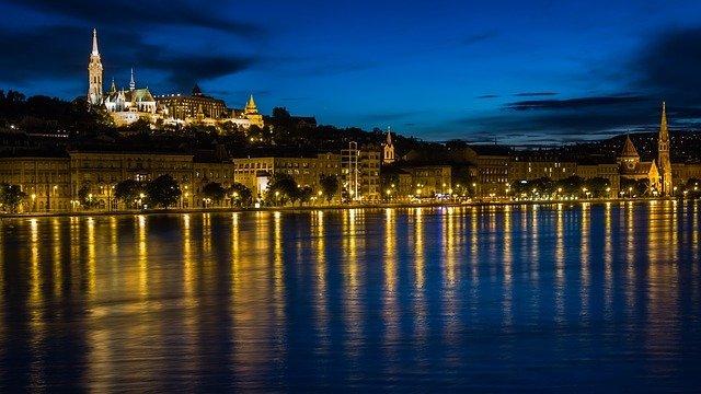 Reiseditie_Boedapest