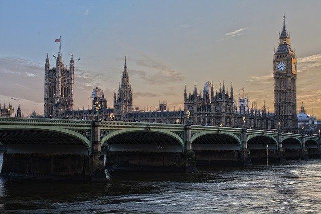 Reiseditie_Londen