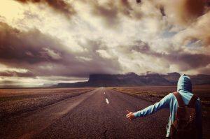 Reiseditie_reis_de_wereld_rond