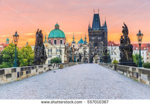 stock photo prague czech republic charles bridge karluv most and old town tower at sunrise 557010367 300x213 - stock-photo-prague-czech-republic-charles-bridge-karluv-most-and-old-town-tower-at-sunrise-557010367