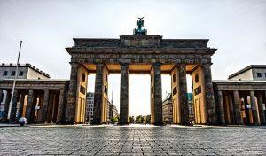 Berlijn_Monument_Reiseditie