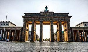 Berlijn_Monument_Reiseditie_groter