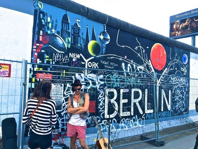 Berlijn_reiseditie_stedentrip