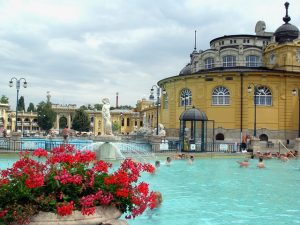 Boedapest Spa reisededitie 300x225 - Boedapest_Spa_reisededitie