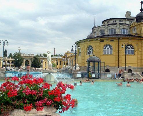 Boedapest_Spa_reisededitie