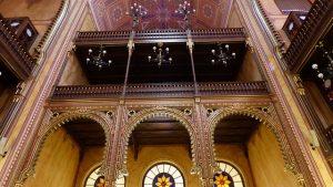 Boedapest Synagoge Reiseditie 300x169 - Boedapest_Synagoge_Reiseditie