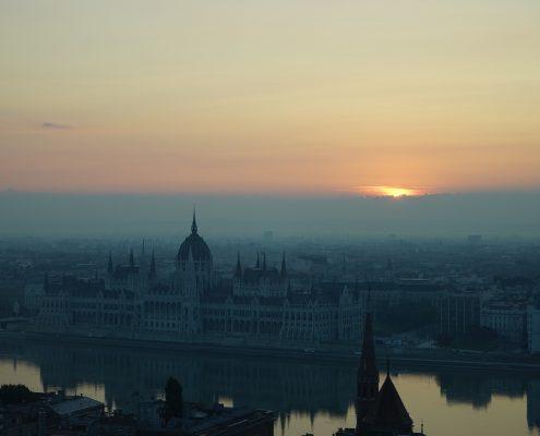 Boedapest_reiseditie