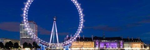 Londen_Eye_Reisedite