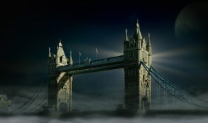 Londen_brug_Reiseditie