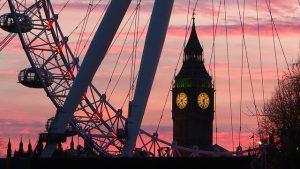 Londen_reiseditie