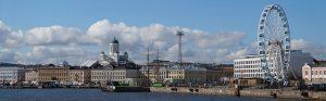 Mobiel_Helsinki_Reiseditie