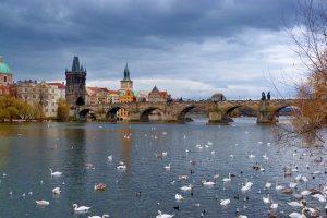 Praag_reisedite_stedentrips_Europa