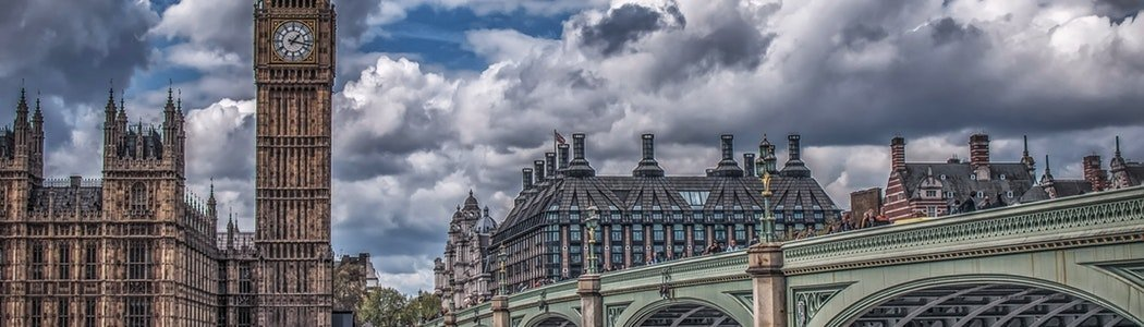 Reiseditie_Londen_Slider_Stedentrip