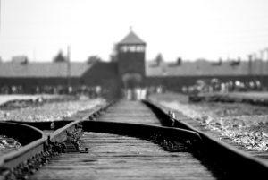 Reiseditie_concentratiekamp
