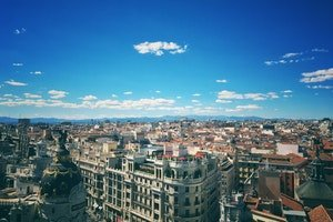 Reiseditie_madrid_home
