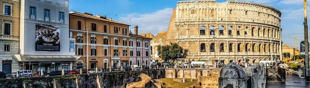 Reiseditie_slider_Stedentrip_Rome
