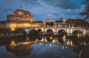 Rome_slide3