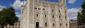 Tower_of_Londen_Reiseditie