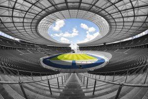 olympisch_stadion_berlijn_reiseditie