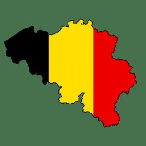 Belgie_landeninformatie_reiseditie_landeninfo