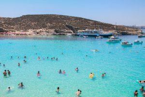 Blu_Lagoon_Malta_Valetta