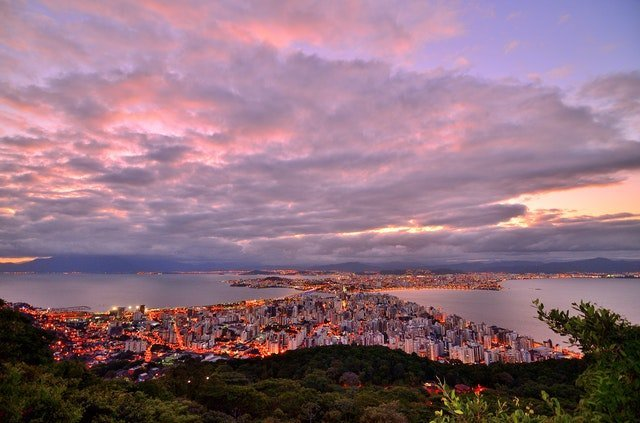 Brazilie_Landeninformatie_Header_Landeninfo_nieuw