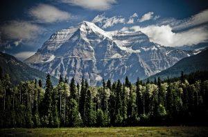 Canada_Klimaat_landeninformatie_reiseditie