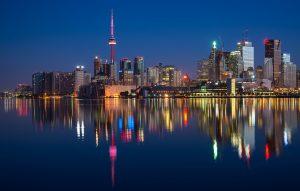 Canada header landeninformatie reisedtitie 300x191 - Canada_header_landeninformatie_reisedtitie