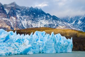 Zuid_Amerika_Chili_Header_reiseditie_landenoverzicht