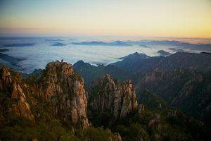 China_Klimaat_reiseditie_weer