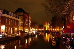 Citytrip_stedentrip_europa_reiseditie_amsterdam_gracht