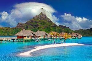 Cook_eilanden_header_reiseditie