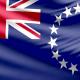 Cook_eilanden_reiseditie_vlag