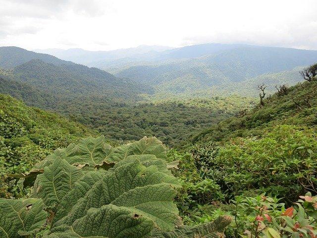 Costa_rica_Klimaat_Reiseditie