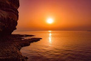 Cyprus_Klimaat_Reiseditie_landeninformatie
