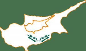 Cyprus_Vlag_Kaart_reiseditie_Landeninfo