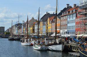 Denemarken_header_reiseditie_landeninformatie