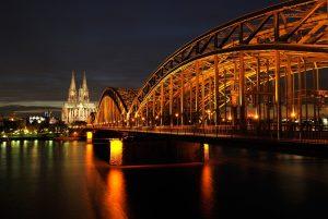 Duitsland_Header_Cultuur_Reisedite