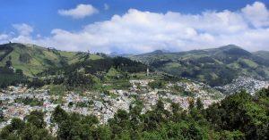 Ecuador_header_Reiseditie_landeninformatie