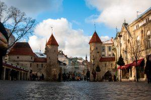 Estland_Header_Landeninformatie_Reiseditie