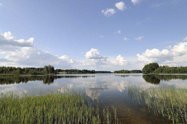 Estland_Klimaat_Weer_Reiseditie_Landeninfo