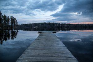 Finland Header Landeninformatie Reiseditie 1 300x200 -
