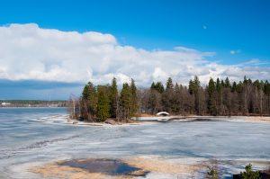Finland Weer Klimaat Reisedtie Landeninfo 300x199 - Finland_Weer_Klimaat_Reisedtie_Landeninfo