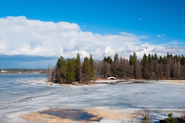 Finland_Weer_Klimaat_Reisedtie_Landeninfo