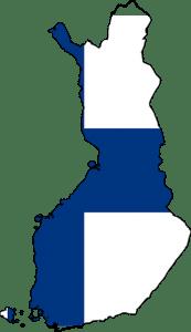 Finland vlag kaart map reiseditei 173x300 - Finland_vlag_kaart_map_reiseditei