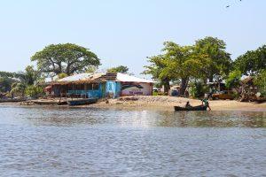 Gambia_Header_Reiseditie_Landeninfo