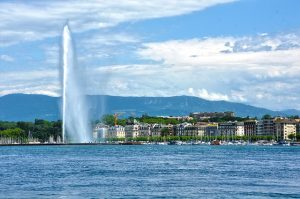 Geneve_Stedentrip_Reiseditie