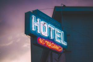 Goedkoop_Hotel_boeken_header_reiseditie