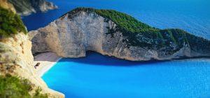 Griekenland_Klimaat_weer_Reiseditie_Landeninformatie